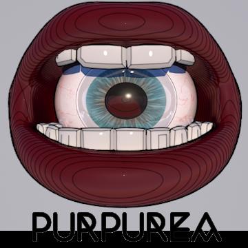 Purpurea Laboratoire de Culture Visuelle…