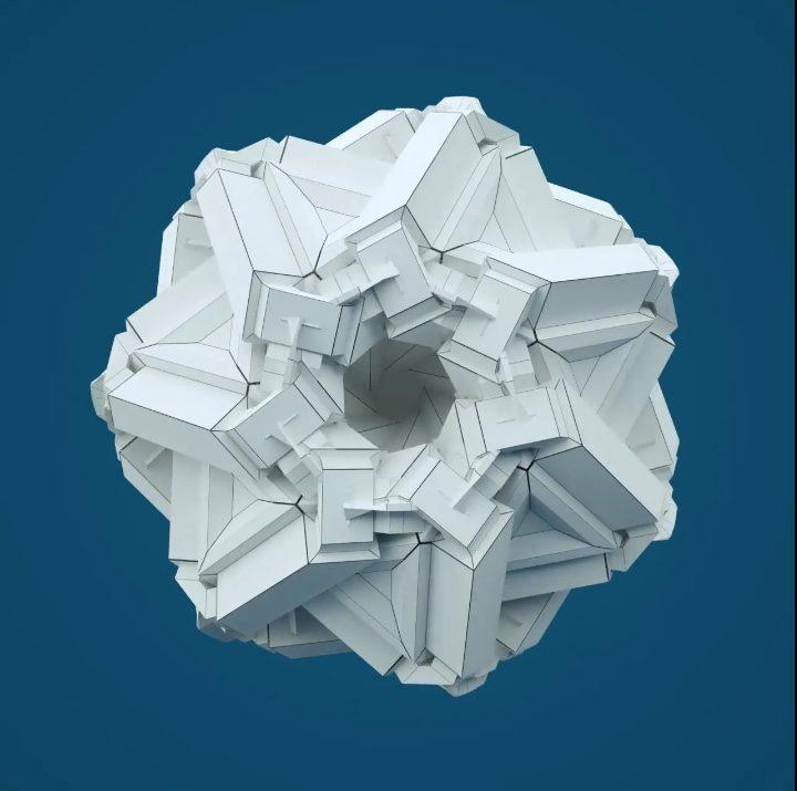 White Flow – 2020