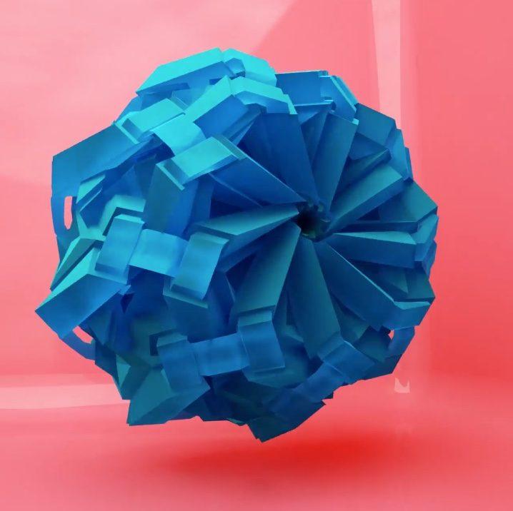 Blue Motion – 2020