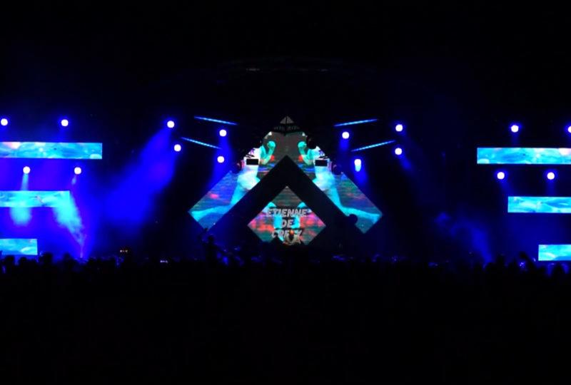 Plein air Festival- 2021