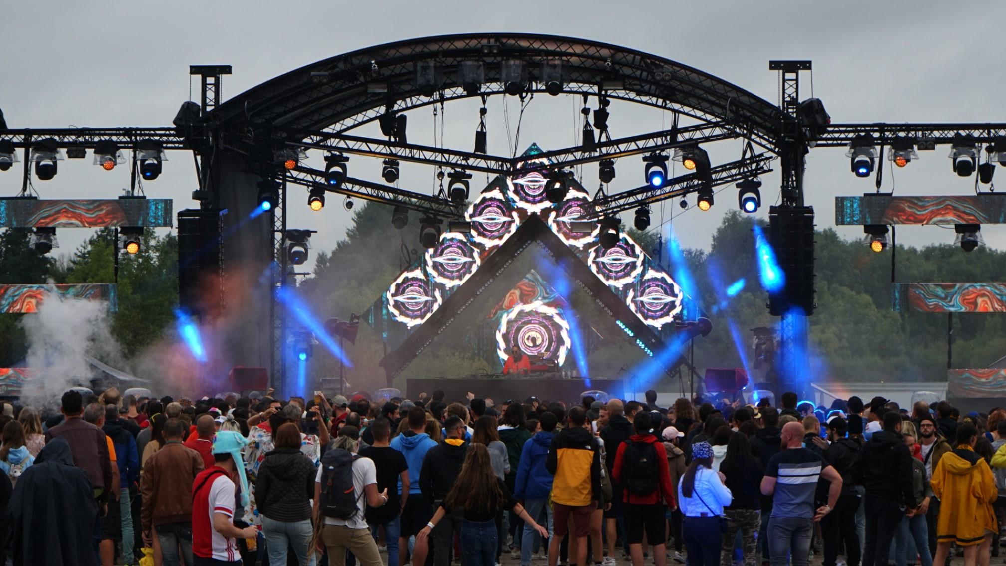 Plein_Air_Festival_Purpurea_-13