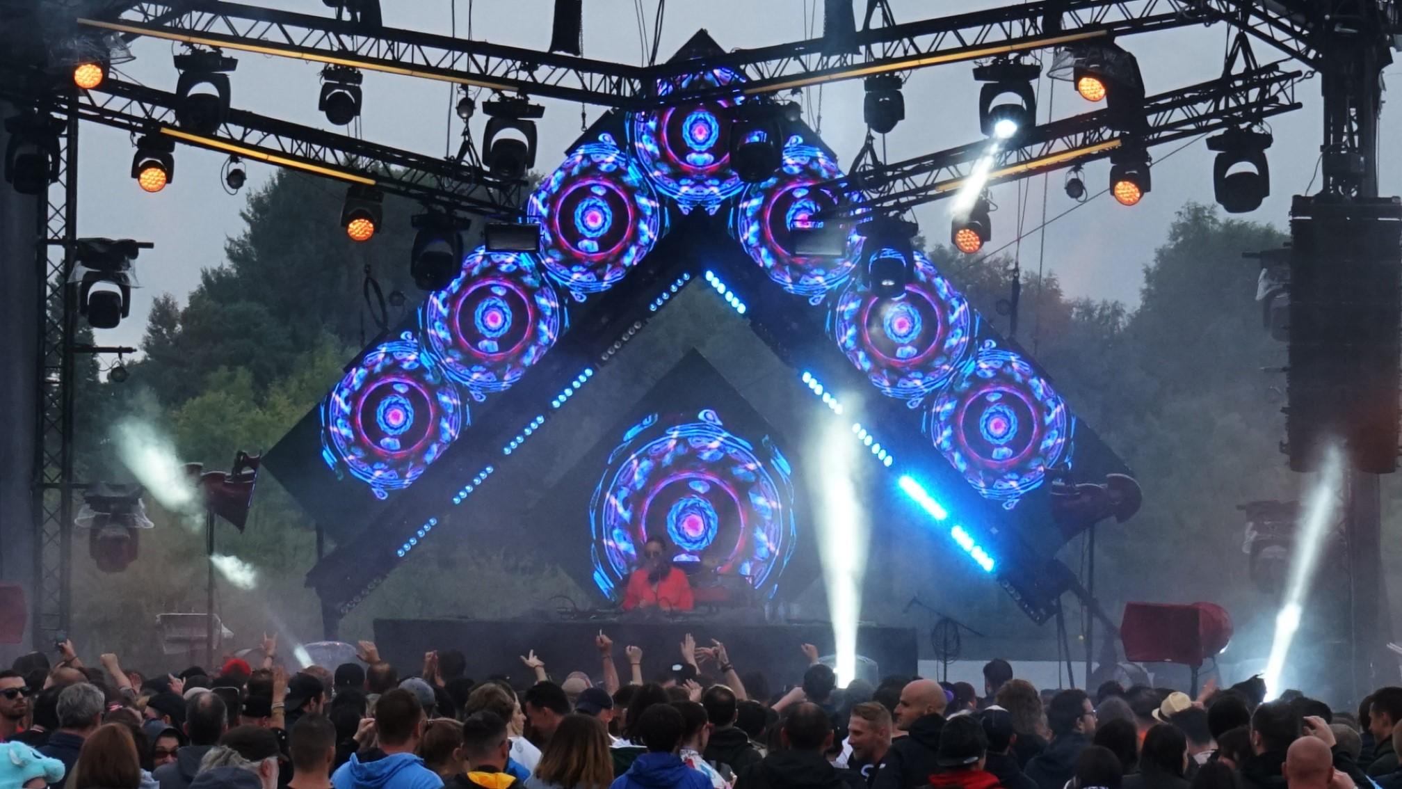 Plein_Air_Festival_Purpurea_-14