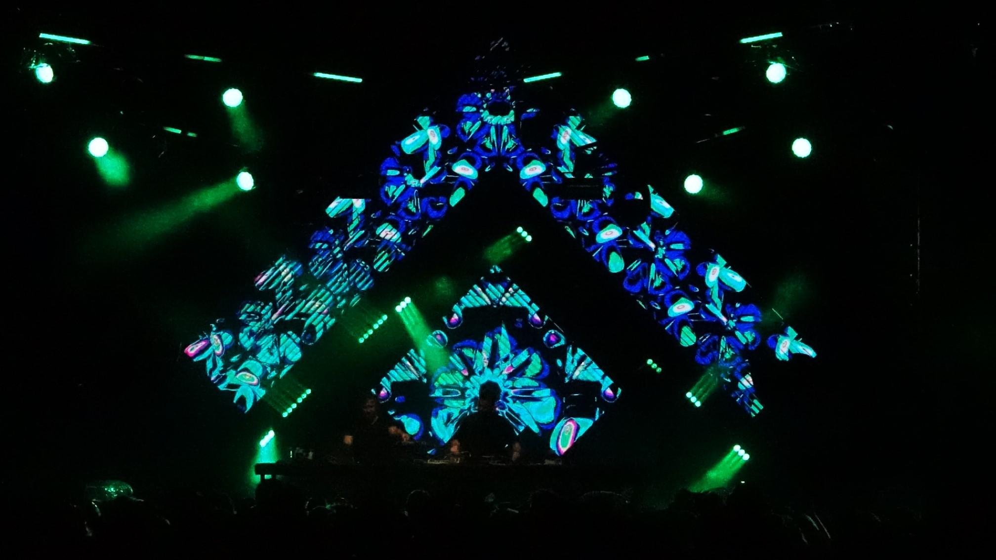 Plein_Air_Festival_Purpurea_-23