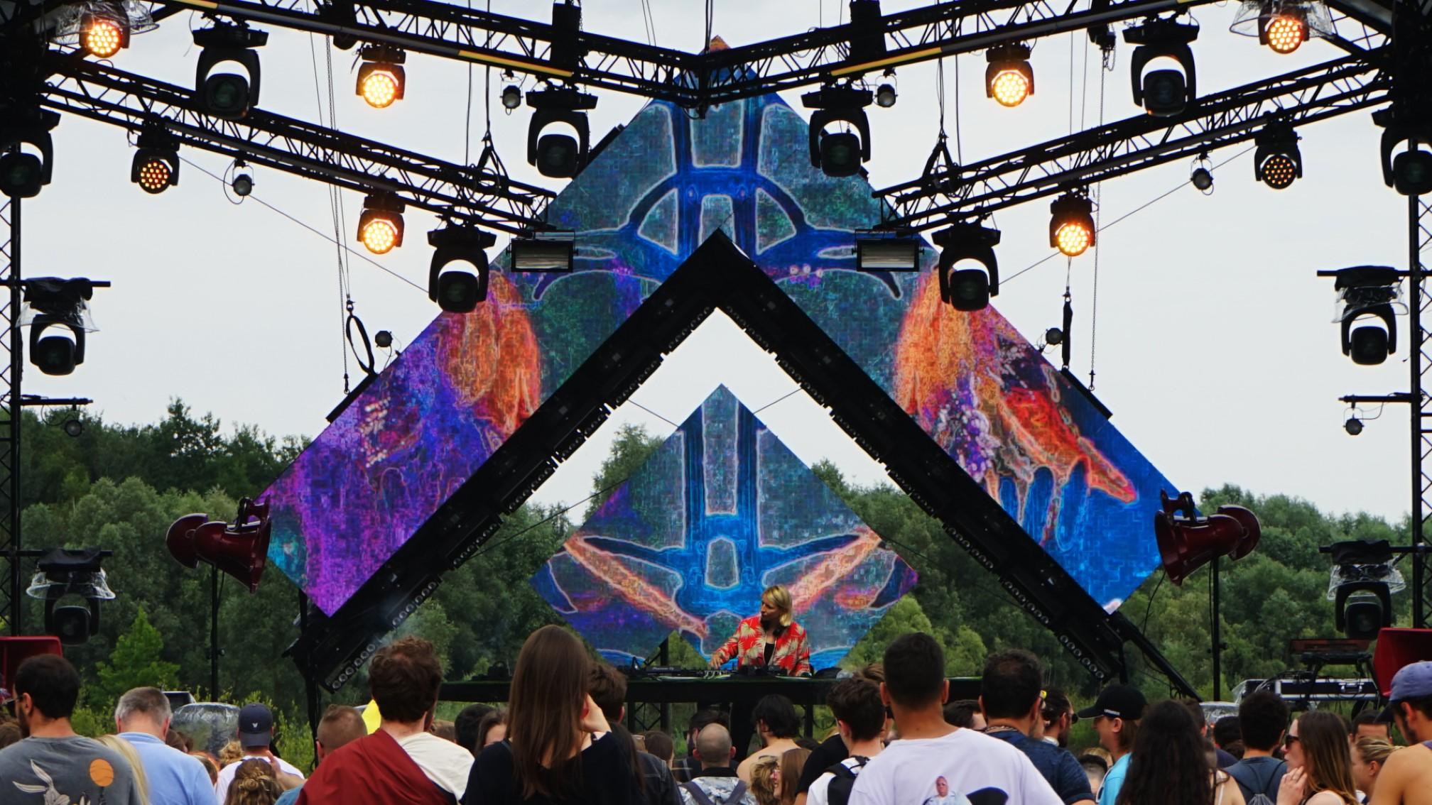 Plein_Air_Festival_Purpurea_-26