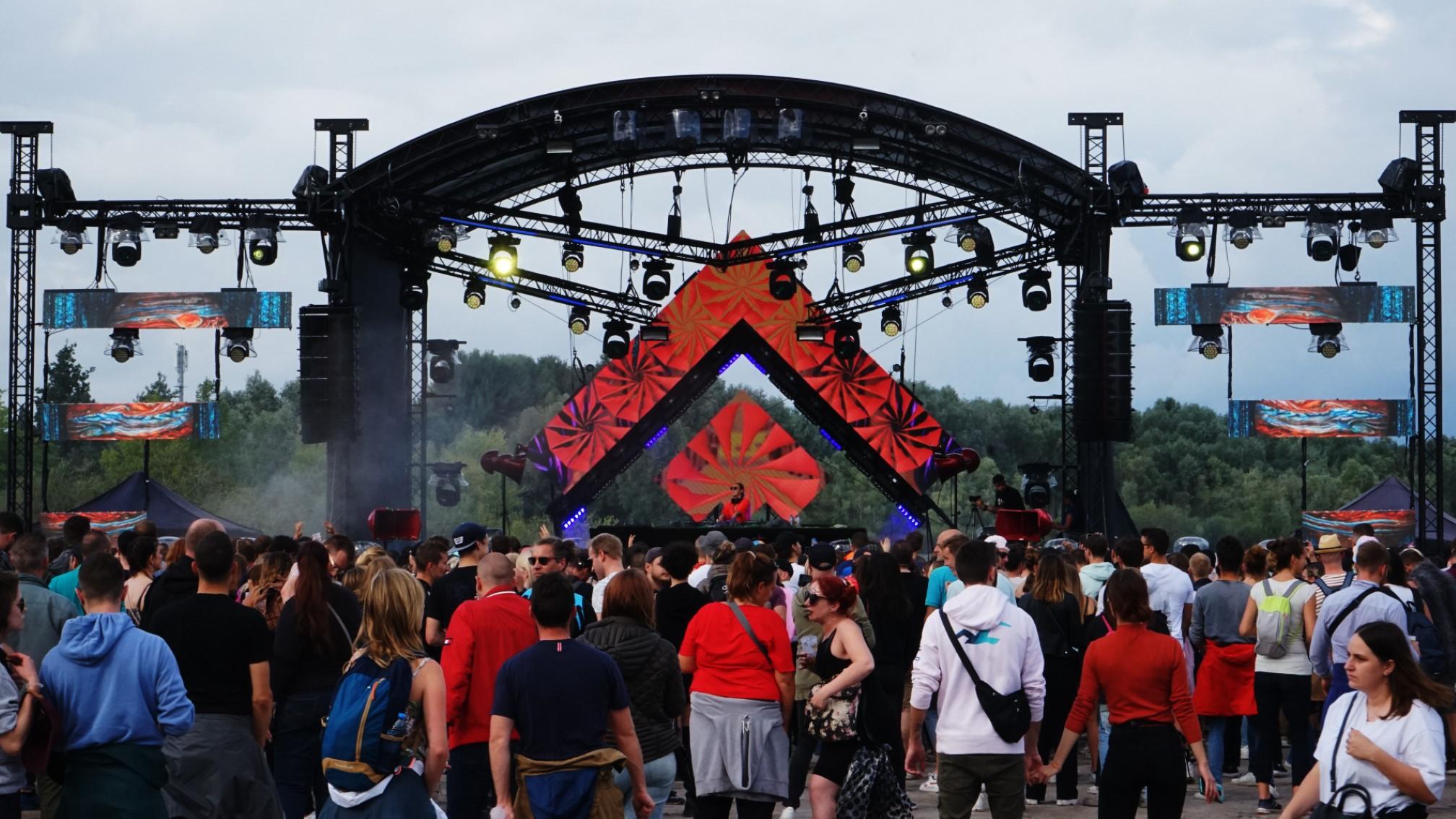 Plein_Air_Festival_Purpurea_-3