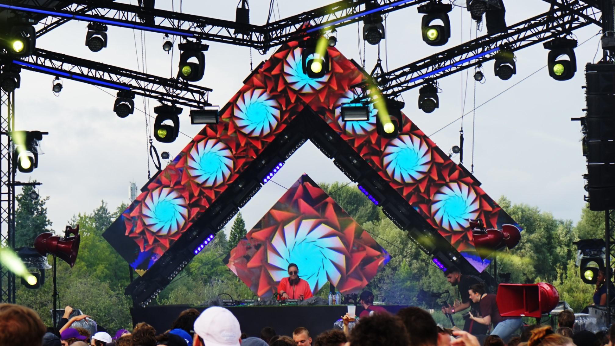 Plein_Air_Festival_Purpurea_-5