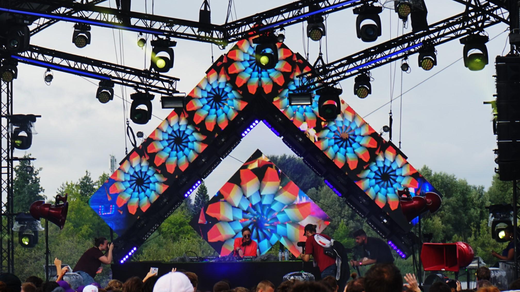 Plein_Air_Festival_Purpurea_-6