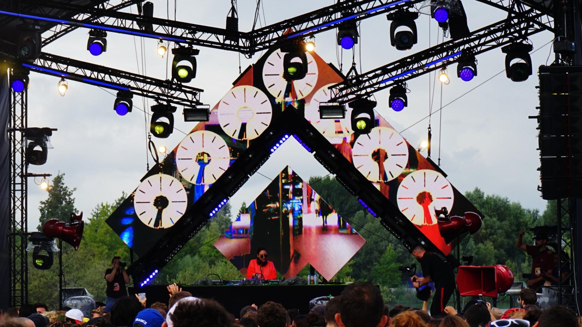 Plein_Air_Festival_Purpurea_-7