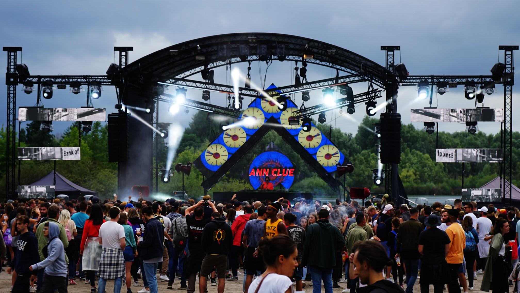 Plein_Air_Festival_Purpurea_-8